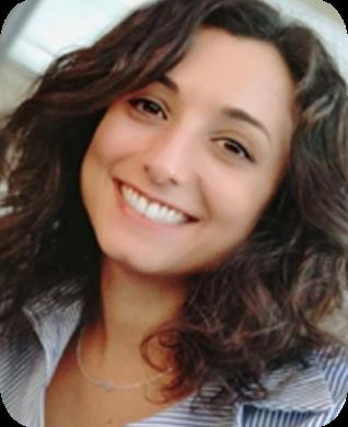Ana Rita Barros