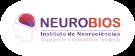 Neurobios